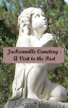The historic Jacksonville Cemetery in Jacksonville, Oregon - built during the gold rush in the 1850's  See our video at https://youtu.be/DW8nP7UL3AI  #abandoned #urbex #Ruins #urbanexploration #abandonplaces #travel #traveler #traveling #travelgram #travelblog #travelblogger #vacation #tourist #wanderlust  #explore #blog #lexandneek #roadtrip #roadsideattractions
