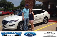 https://flic.kr/p/DNWaJm | #HappyBirthday to Michael from Cody Lemley at Waxahachie Ford! | deliverymaxx.com/DealerReviews.aspx?DealerCode=E749