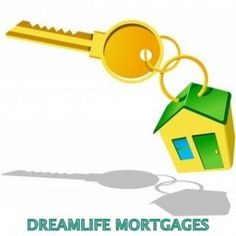 7 steps to choosing the right Mortgage !!