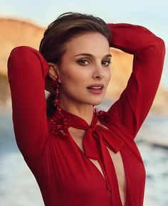 The complete source for Natalie Portman news, information and media. Click now to get your Natalie fix. Beautiful Celebrities, Most Beautiful Women, Beautiful Actresses, Natalie Portman Hot, Natalie Portman Star Wars, Nathalie Portman, Actrices Hollywood, Poses, Gal Gadot