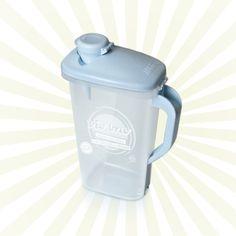 Cana pentru lapte pentru Vio Brio vă ajută să vă bucurați de prospețimea laptelui la pungă. Nu uitați să verificați instrucțiunile de utilizare!