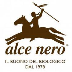 alce nero...Palm oil free...