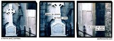 A Softer World: 1233 (better, even.) buy this print ● become our patron ● support our kickstarter