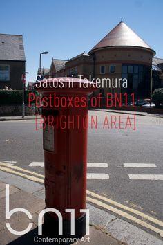 bn11-Satoshi Takemura-Postboxes-p0000000618