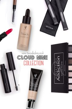 Cloud Nine - Our best selling collection and it's not difficult to see why!! #face #love #lips #younique #makeup #pout #beauty #blogger #instamakeup #mua #model #lashes #eye #hair #USA #mexico #australia #nz #germany #uk #canada #france #teaselashes #nofilterneeded #3dfiber #picoftheday #wakeup #coffee #happy Follow me on Facebook - teaselashes www.teaselashes.co.uk www.youniqueproducts.com/tinaramshaw Younique Presenter, Cloud, Lashes, Germany, Australia, France, Canada, Lipstick, Facebook