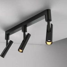 29 best kitchen lights images on pinterest kitchen lighting