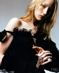 Photo of model Jade Parfitt - ID 7267 | Models | The FMD #lovefmd