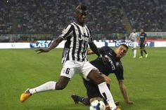 Theo báo kết quả bóng đá, người đại diện của Paul Pogba thừa nhận tài năng trẻ người Pháp không sớm thì muộn rồi cũng rời Juventus. Paul Pogba năm ...