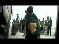 Documentário: Sala de controle