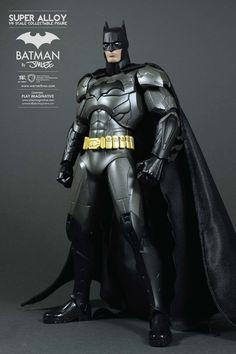 http://comics-x-aminer.com/2013/01/19/play-imaginative-announces-dc-comics-justice-league-new-52-super-alloy-collectible-figures/
