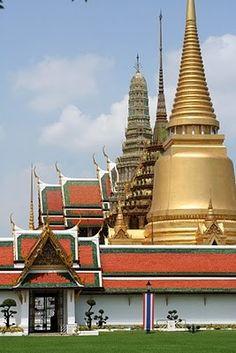 Thailand #Thailand #Travel