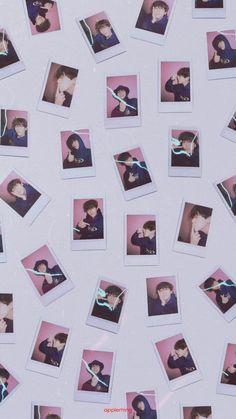 Chanyeol, Kyungsoo, L Wallpaper, Exo Merch, Baekhyun Wallpaper, Exo Lockscreen, Kawaii Room, Cha Eun Woo, Exo Members
