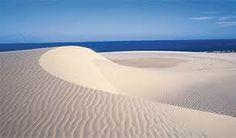Fraser Island is het grootste zandeiland ter wereld