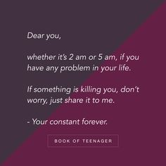 Friend Love Quotes, Friend Birthday Quotes, Besties Quotes, True Love Quotes, Real Life Quotes, Reality Quotes, Mood Quotes, Relationship Quotes, Poetry Quotes