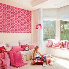Muéstranos tu casa y ¡gana un cheque regalo de 600 euros! · ElMueble.com · Especiales