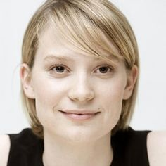 Todd Haynes to Direct Carol Starring Cate Blanchett and Mia Wasikowska -- The filmmaker replaces John Carney on this adaptation of a Patricia Highsmith novel about two different women who both want more out of life. -- http://wtch.it/eHGmE