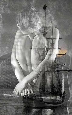 La insatisfacción es una posición existencial defensiva. Hay que superarla. Es una tarea propia, no del mundo, sino de uno mismo