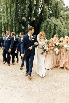 Cute Wedding Party Photo Idea Must Have Chantel Breanne Photography