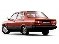 Classic Motors, Classic Cars, Fiat 500 Models, Fiat Cars, Fiat Abarth, Pretty Cars, Matchbox Cars, Maserati, Ferrari