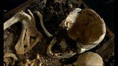 Los Rollos del Mar Muerto - Documental de Discovery Channel