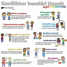 Child Development, Kids Learning, Autism, Psychology, Baby Kids, Kindergarten, Classroom, Facts, Education