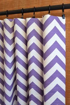 Hey, I found this really awesome Etsy listing at https://www.etsy.com/listing/128868024/sale-curtain-panels-pair-50w-x-63-84-90
