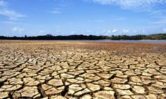 Climate Change Impacts in Latin America