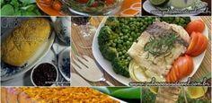 Como Praticar uma Alimentação Saudável e Econômica