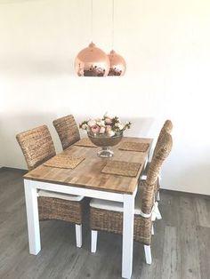 Klappbarer Esstisch Klappbaren Wandtisch Selber Bauen Klappbarer Tisch Ikea  | Wohnen | Pinterest | Klappbarer Tisch, Wandtische Und Selber Bauen