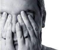 Por: J. C. Ryle ¿Lo que es más probable que animarlos como miran hacia el futuro sin probar y recordar el pasado cansados? Respondo sin dudarlo, la doctrina de la perseverancia final de los elegidos de Dios.  Hágales saber que Dios, habiendo comenzado la buena obra en ellos, nunca va a permitir que sea derrocado. Hágales saber que los pasos de pequeño rebaño de Cristo están todos en una sola dirección. Ellos han errado. Han sido vejados. Han sido tentados. Pero ninguno de ellos se ha…