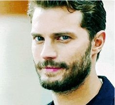 18 Times Jamie Dornan Proved He Is The Man Candy You've Been Waiting Your Whole Life For
