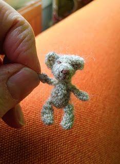 Nukkekoti Väinölä : Nallen ohje Teddy Bear, Toys, Animals, Activity Toys, Animaux, Animal, Animales, Toy, Teddybear
