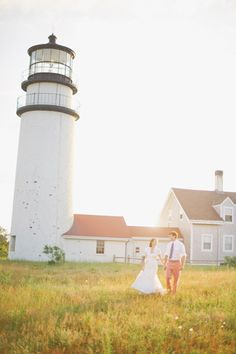 Southern Meets Nantucket | SW Southern Meets Nantucket | Editorial