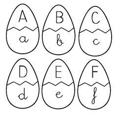 """Cuando los peques empiezan a diferenciar las letras les hace muchas ilusión """"descifrar"""" palabras. Para ello deben conocer, más o menos, las..."""