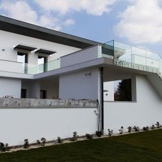 Villa, Mansions, House Styles, Home Decor, Decoration Home, Manor Houses, Room Decor, Villas, Mansion
