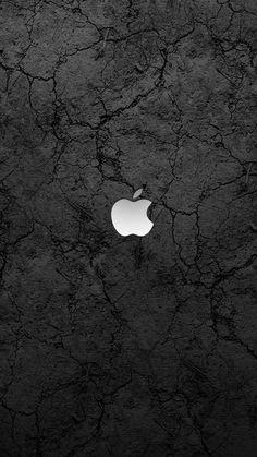 De 87 Beste Bildene For Apple Logo Wallpapers Funny Wallpapers