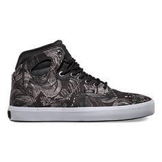 10626f731163 Vans OTW Rose Bushwick! Best Shoes For Men