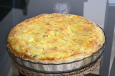Light Recipes, Muffin, Brunch, Cooking Recipes, Meals, Breakfast, Mini Quiches, Food, Brownies