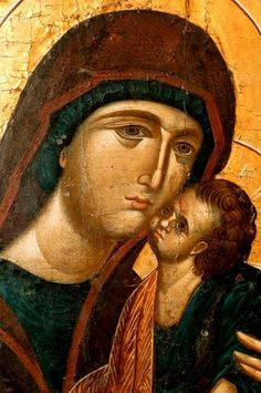 History Of Romania, Byzantine Icons, Blessed Virgin Mary, Orthodox Icons, Religious Art, More Photos, Madonna, Where The Heart Is, Catholic