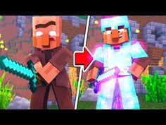 Randki animacji Minecraft