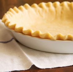 Cream Cheese Crust is part of Cheese pies This Cream Cheese Crust proves I point I often like to make there's no great secret to making good pastry dough This recipe because it's so forgiving - Pie Dessert, Dessert Recipes, Pie Crust Recipes, Pie Crusts, Cream Cheese Pie Crust Recipe, Tart Recipes, Cheese Pies, Butter Cheese, Sweet Pie