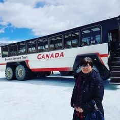 Happy mothers day! One of the strongest mom I know raised me all by herself since my dad passed away when I was 3. Hope you had fun today #thedumplinghero #foodtruck #foodtrailer #yyc #calgary #alberta #columbiaicefield #jasper #happymothersday #dayoff #bonding #yay #firsttimewedontneedtowrapdumplings by thedumplinghero