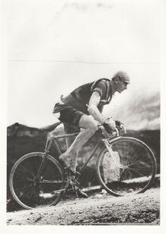.......Giovanni Valetti, 1939