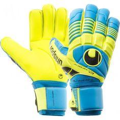 Nouveau gants de gardien de Hugo Lloris pour la coupe du monde de football chez Club-Shop.fr