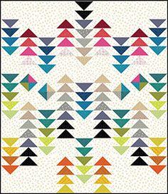 Free Patterns  | Contempo