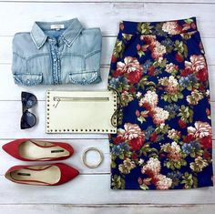Find More at => http://feedproxy.google.com/~r/amazingoutfits/~3/kboVm66eFHU/AmazingOutfits.page