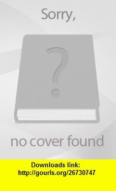 Study Guide to Accompany Exploring Psychology Richard O. Straub ,   ,  , ASIN: B0028CNAEQ , tutorials , pdf , ebook , torrent , downloads , rapidshare , filesonic , hotfile , megaupload , fileserve
