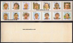 Alan Ball, Nobby Stiles, Bobby Moore, Jeff Astle, Peter Thompson, Bob McNab, etc. World Cup 1970 complete transfers sheet Daily Sketch decals stickers football cards rookie soccercard England 3 Lions trade cards  BUY THIS ENTIRE SHEET FOR LESS THAN £100, postage included  https://www.paypal.me/rarecards/99.70 #Alan Ball Nobby Stiles World Cup 1970 complete transfers sheet Daily Sketch decals stickers football cards rookie soccercard England 3 Lions #Alan Ball #Nobby Stiles #Francis Lee