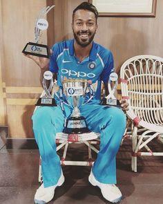 India Cricket Team, Heat Fan, Cricket Time, Latest Cricket News, Mumbai Indians, Sports Stars, Blues, Crickets, Portrait Sketches