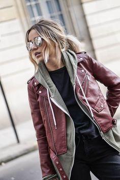 Womenswear | Street